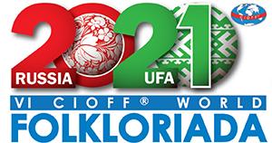 Всемирная Фольклориада - 2020