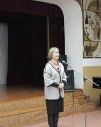 В Уфе провели вечер памяти башкирского ученого фольклориста Ахмета Сулейманова