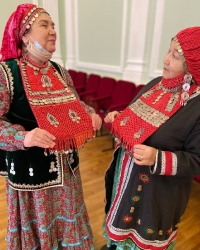 МК Ахтариева