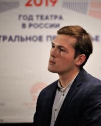 Театральное Приволжье 2019:  Стартовало голосование за лучший спектакль