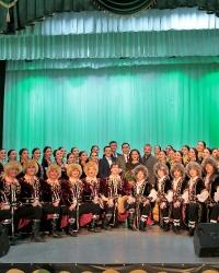 Аманат концерт 27.04.21
