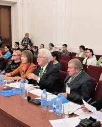 В г.Уфе состоится научно-практическая конференция, посвященная  80-летию со дня рождения фольклориста Ахмета Сулейманова