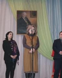 Светлой памяти башкирского ученого-фольклориста. В Бурзянском районе вспоминали Ахмета Сулейманова