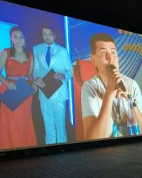 В Сибае завершился первый<br />отборочный тур<br />межрегионального конкурса