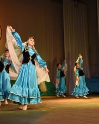 В Туймазах открылся Межрегиональный конкурс башкирской протяжной песни «Оҙон көй»