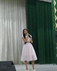 В Доме культуры РЦНТ состоялся концерт мастеров сцены Республики Чувашия
