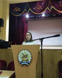 Республиканский конкурс методических служб муниципальных клубных учреждений  «Грани мастерства» завершился