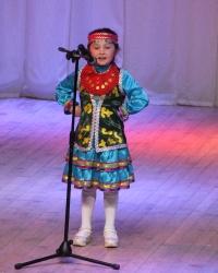 Продолжается районный этап конкурса вокального творчества сельских поселений «Поющая деревня»