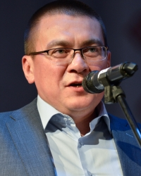 В Учалинском районе дан старт Межрегиональному фестивалю национальных театров «Алтын тирмә»