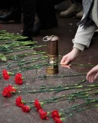 В рамках Республиканского фестиваля народного творчества «Салют Победы» в Уфе стартовал марафон «Победа»