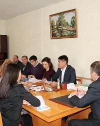 В республике начались инспекции площадок для проведения VI Всемирной Фольклориады - 2020