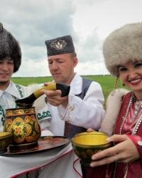 В Башкортостане пройдет международная акция  «Башкортостан. Природа. Человек. Культура-2019», посвященная памяти  Рамиля Кильмаматова