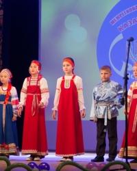 V Межрегиональный фестиваль-конкурс казачьей культуры «Распахнись, душа казачья!» определил победителей